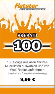 products/small/produkt:_prepaid_100.jpg