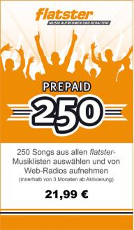 products/small/produkt:_prepaid_250.jpg