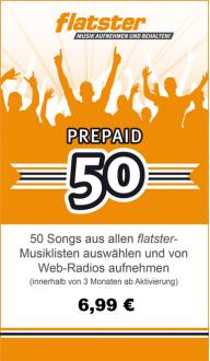 products/small/produkt:_prepaid_50.jpg