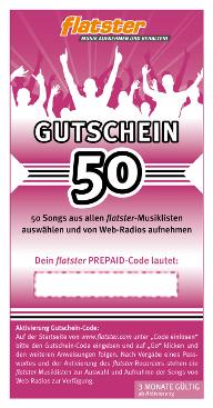Gutschein6